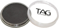 Tag Face Paints - Pearl Black 32 gm