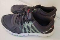 Reebok Womens Size 8 Athletic Shoes Sneaker