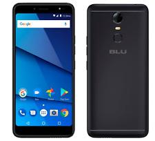 Blu Vivo One-Plus V0290WW - GSM Unlocked - 90 Day Warranty!