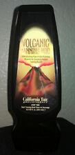 California Tan Volicanic Tanning Mud 8.5 oz