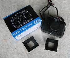 Used Holga 120N Medium Format Film Camera