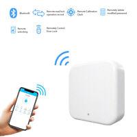Wireless Gateway Remotely Control Bluetooth Smart Door Lock with TT Lock App USB