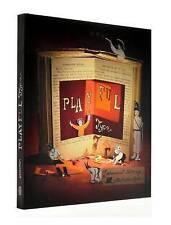 Playful Type: Ephemeral Lettering and Illustrative Fonts, Robert Klanten, Good,