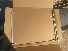 """NEW WOLF X-Ray Film Processing Hanger 14""""x17"""""""
