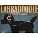 labradoodle_records