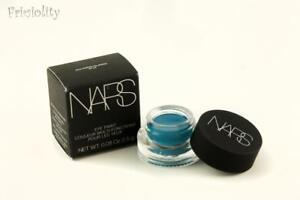 NIB NARS Eye Paint Cream Eyeshadow SOLOMON ISLANDS 8144 Full Size 0.08 oz.