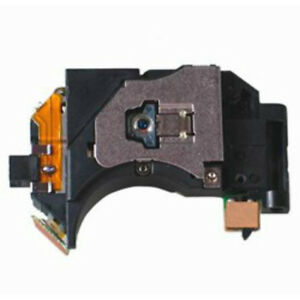 SPU3170 LASER UNIT REPLACEMENT LENS FOR PS2 SPU3170G