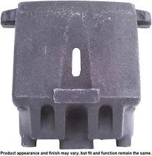 18-8000 Cardone Brake Caliper - No Core Charge !