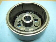1984 1985 Honda XR250R Flywheel Fly Wheel 84 85 XR 250 XR250
