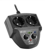 SICCE WAVE SURFER CONTROLLER FOR VOYAGER AQUARIUM WATER PUMPS