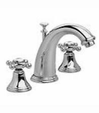 Jado Bathroom Faucets | eBay