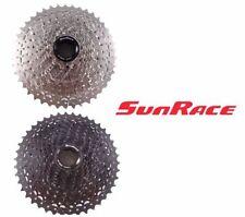 Sun Race 10 speed Bicycle Cogs