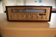MARANTZ 2285BD DUAL AMPLIFIER RECEIVER EXTREMELY RARE  #158 OF 244 MADE