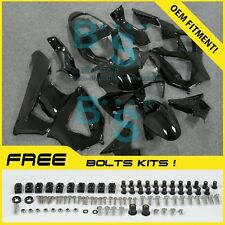 Fairing Bodywork Bolts Screws  Fit HONDA CBR900RR CBR929RR 00-01 2000-2001 25 U6