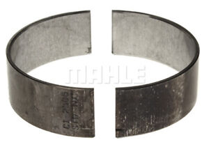 Mahle Connecting Rod Bearing 0.25mm for 52mm Shaft Size Engine # CB-1657P-.25MM