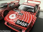 "Carrera Digital 124 23821 BMW M1 PROCAR ""BASF NO.80"", 1980 NEU OVP"