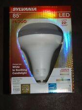 Sylvania BR40 85W LED Flood Light - PREMIUM DIMMABLE