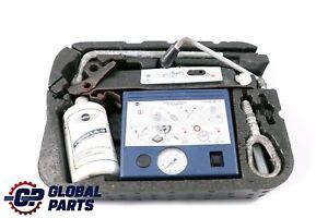 BMW Mini Cooper R50 R55 R56 Toolkit Tool Set Lifting Jack Spanner Compressor