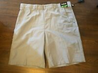 Boll'e Bolle golf pants new size 38 Gray polyester