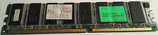 Hynix HY5DU56822CT-J  DDR266 PC2700 512MB SDRAM