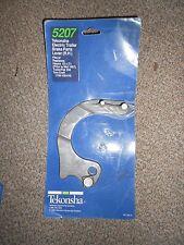 Electric Trailer Brake Parts Tekonsha  Actuating Lever (R.H.) 5207 New