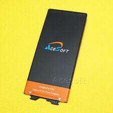 High Capacity 4370mAh BL-42D1F Battery for LG G5 VS987 H820 LS992 H830 US992 USA