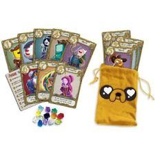 Juegos de cartas con 4 jugadores