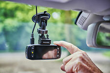 NEXTBASE iN-CAR CAM™ 512G - DVR video recorder for car - Grade B