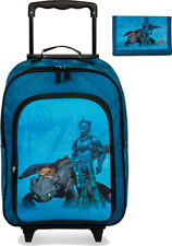 Fabrizio DreamWorks 20574 20575 How to train your Dragon Kindertrolley Wallet