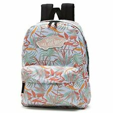 Vans Realm Backpack - California Floral
