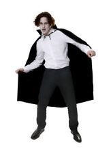 Déguisements noir taille unique pour garçon