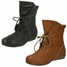 Boots Casual Shoes for Girls