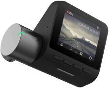 New listing Xiaomi 70mai Dash Cam Pro V 1944P Hd G-Sensor App WiFi Voice Control (2020)
