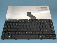 For Acer Aspire 3810T 3810TG 3810TZ 3810TZG 3811TG 3811TZ 3820 Brazil Keyboard