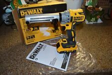 DeWALT DCE151B 20V MAX XR Brushless Cable Stripper w/ (DCB203} (THHN/XHHW}