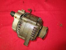Lichtmaschine Honda Stream RN1 1,7l 125 PS Bj. 2000-2004 D17A2
