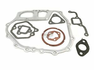 Gasket Set Kit w Head Gasket 178F FA 6HP 714870-92600 Yanmar L70 Chinese Diesel