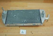 Yamaha YP250R 1C0-E2460-00 Cooler Kühler Genuine NEU NOS xl2426