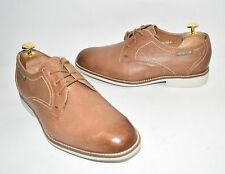 Mephisto Plain Toe Oxford Walking Shoe Air jet Size 7 US $395