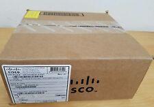 NEW Cisco AIR-AP2802E-B-K9C Aironet AP2802E Wireless Access Point 802.11ac W2 AP