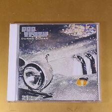 DURAN DURAN - POP TRASH - 2000 - OTTIMO CD [AN-115]