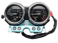 Motorcycle Speedometer Gauge Tachometer For HONDA CB400 CB 400 1992-1994 1993