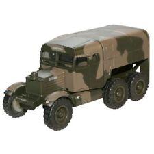Vehículos militares de automodelismo y aeromodelismo color principal multicolor