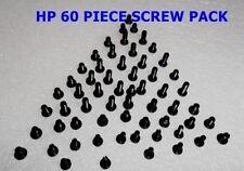 60 NEUF PC PORTABLE Vis HP Pavilion DV6000 séries