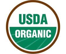 Turmeric Roots Yellow Fresh Whole Raw Organic Non GMO - Fresh Harvest: 4Lbs.