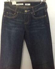 Wrangler Denim Boot Cut Jeans for Women