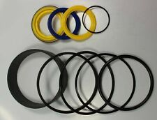 Fits Caterpillar 246 5914 Hydraulic Cylinder Seal Kit