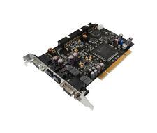 RME Hammerfall DSP 9632 PCI-Karte