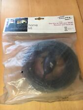 New SEALED Delphi SA10006 RADIO 50 FOOT EXTENSION ANTENNA CABLE 50