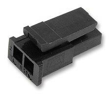 Molex 43645-0200 Micro-Fit 3.0 Female Housing Receptacle Plug 2 Position